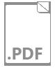 certificado Fabricados Luan UNE-EN-1090-1-2011 pdf